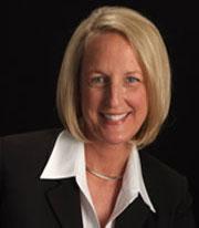 Dr. Mary Sue McAslan
